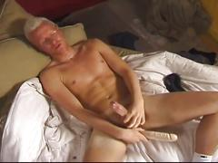 amateurs, anal, dads & mature, insertions, jerking, solo, assfucking, dad, fingering, handjob, homemade, mature, older man
