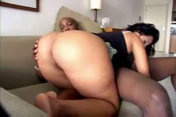 Big booty revenge 3 (2007)