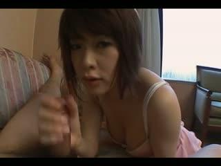 Kasumi uehara - 08 beautiful japanese pornstar