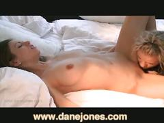 blonde, brunette, lesbian, pornstar, softcore, pussy, ex gf, beef curtains, brown hair, eating pussy, ex-girlfriend, fingering pussy, girlfriend, girls kissing, licking pussy, platinum blonde, shaved pussy, tight pussy