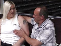 big boobs, big butts, tits, hd videos, cheating, husband