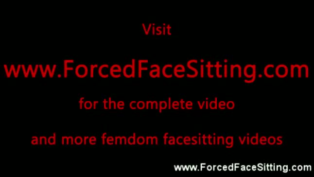 facesitting, queening, smothering, femdom, fetish, mistress, domina, dominatrix, prodomme, oralsex