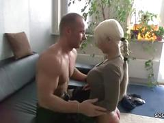 German amateur sexy cora fuck with user hardcore