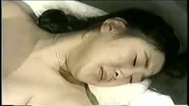 Japanese beauty megumi makise