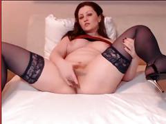 matures, nipples, tits, webcams