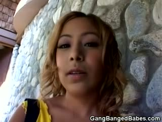 Asian honey dped