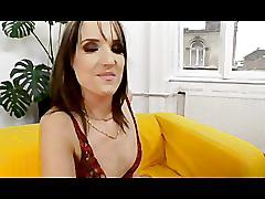 Anal excursions 6 - scene 1