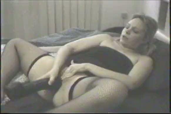 Brutal dildos vancouver street hooker ahleahmillers ejaculation