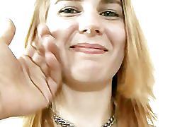 Netvideogirls - jenny