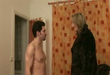 Fucking by teacher then by mature mom