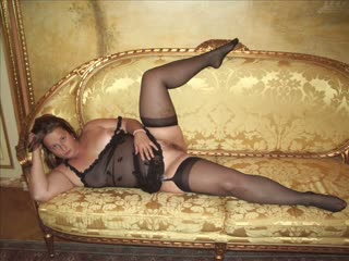 amateur, matures, stockings