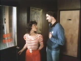 Annette haven, bridgette monet - brief affair(1982 movie)