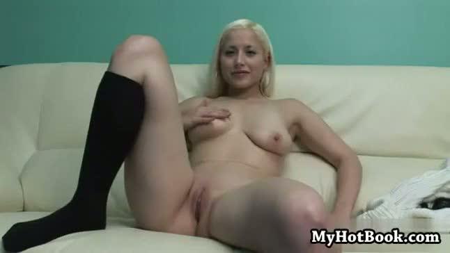 alli, big, blonde, boobs, bubble, butt, masturbation, solo, striptease