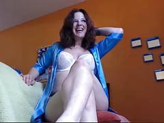 amateur, foot fetish, webcams