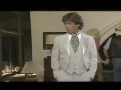 Backdoor brides 2 - 1986