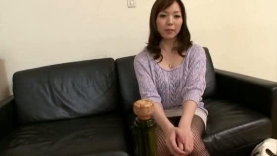 Hasegawaanmi0999part1