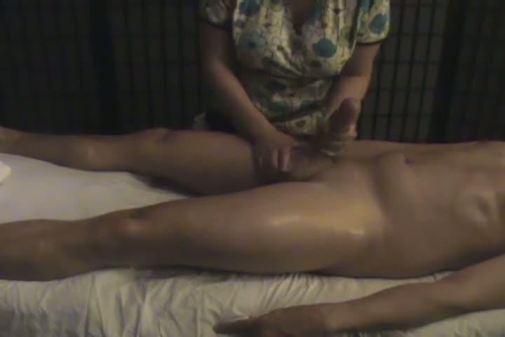 handjobs, hidden cams, massage