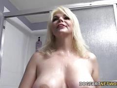 anal, interracial, monstercock, bigcocks, bigblackcock, bigdick, hugecocks, bigdicks, bigblackcocks, big-cock, bigblackdick, bigblackdicks, black-dick, black-cock, monster-cock, big-black-cock, huge-cock, dogfart, big-dicks, dogfartnetwork