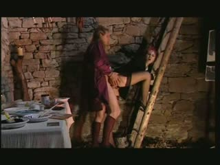 anal, italian, pornstars