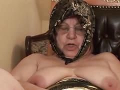 fat, hardcore, mature, cowgirl, fat mature, granny, reverse cowgirl, spoon