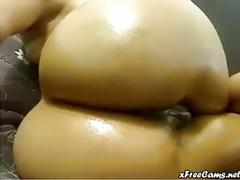 latina, latin, amateur, homemade, spanish, webcam, mexican, latino