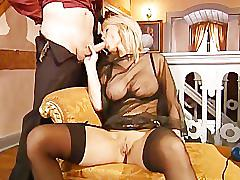 Vivian-schmitt-black-stockings-fuck-action