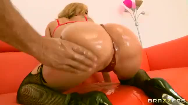 anal, sex, blonde, oiled, brooke, amy