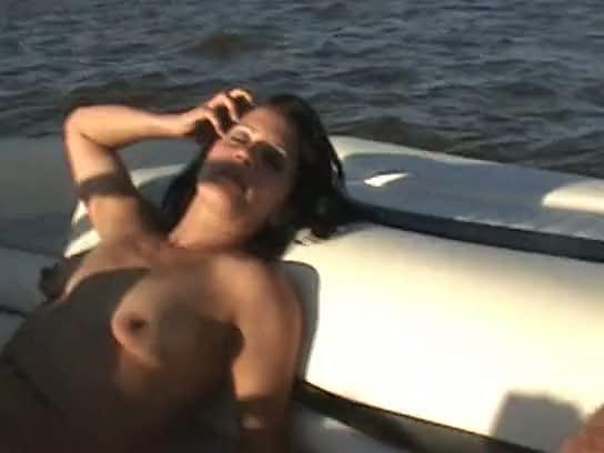 sexy, ass, slut, bitch, wife, threesome, cumshots, blowjobs, cute, whore