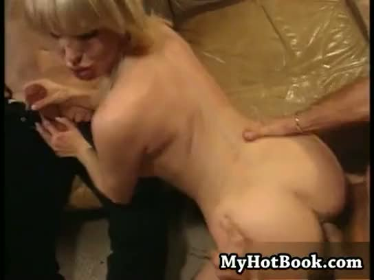 lamour, interracial, group, facial, double, sidonie, story, penetration, cumshot, canelle