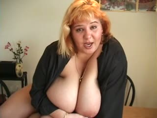Wonder tracy boobs