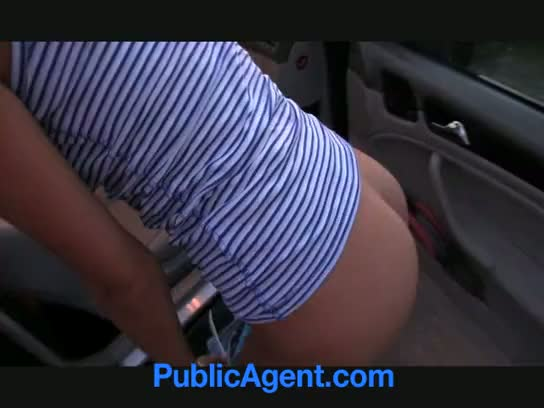 dick, outdoor, big, amateur, car, pov, reality, public