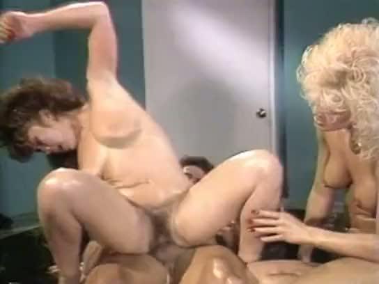 Amber lynn non stop / 1 part (1988/dvdrip) | kinotopik.ucoz.ru