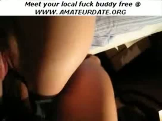Closeup amateur bbw pov fuck homemade