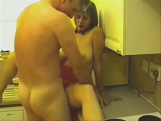 amateur, big boobs, british