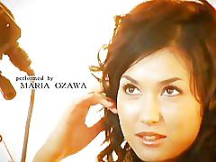 Maria ozawa beautiful model. ch1