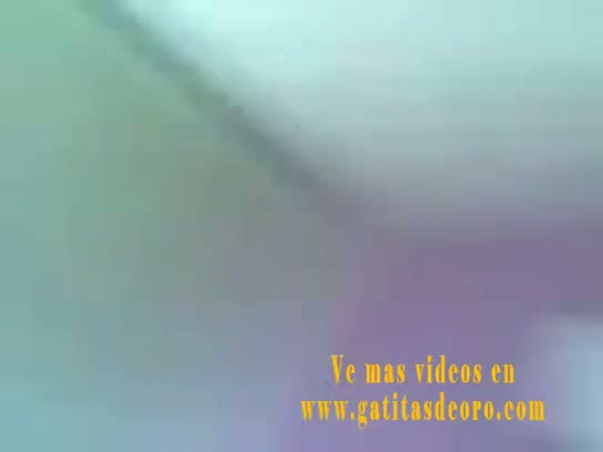 Mexicana follando y preguntando si la quiere su wey [www.gatitasdeoro.com]