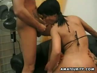amateur, cumshots, group sex
