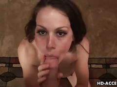 big ass, big dick, big tits, brunette, handjob, hardcore, mature, pornstars, pussy, milf, pov,