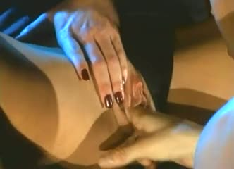 brunettes, cumshots, pornstars