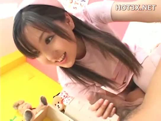 asian, bang, blow, bukkake, gang, group, japan, japanese, jav, job