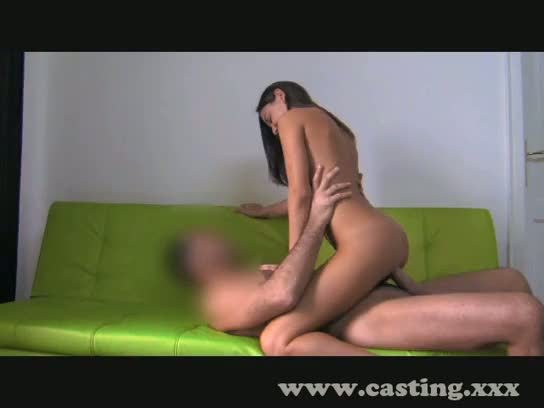 amateur, casting, cumshot, homemade, interview, office, pov, reality, student