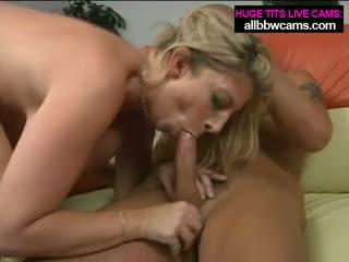 babes, big boobs, hardcore