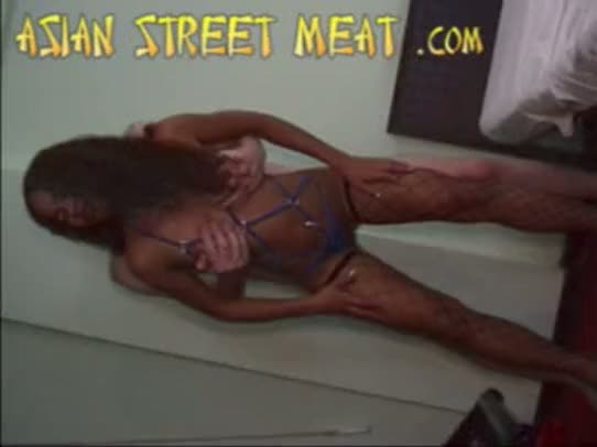 Asian street meat anne 2