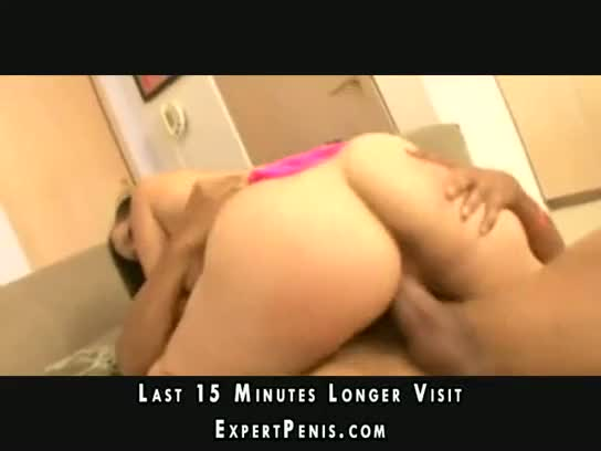 Whore chick little pussy cock fuck
