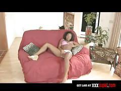 ebony, masturbation, toys, black, adult-toys, sex-toy, masturbate, masturbating, amateur, solo, toy, sextoy, dildos, masterbation, rubbing, xxxcupid.com