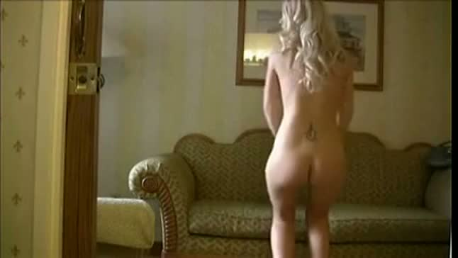 live, solo, pussy, boobs, tits, young, diabolical, naked, webcam, babe