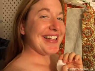 bbw, big boobs, redheads