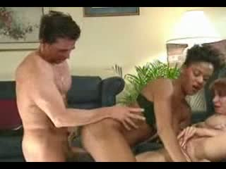 Jeannie pepper-anal