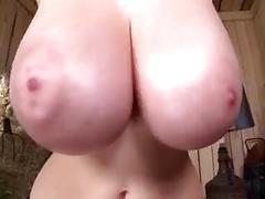 babes, big boobs, masturbation, sex toys, tits