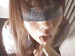 Hitomi tanaka-cutie & honey (non-nude modeling)